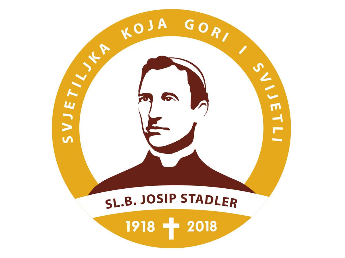 Proslava Rafaelova i 128. rođendana Družbe sestara Služavki Maloga Isusa u Sarajevskoj provinciji