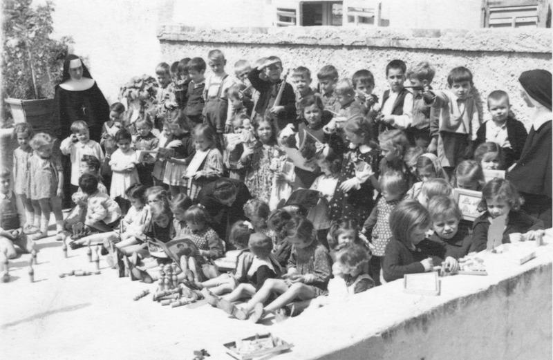 Omis 1944