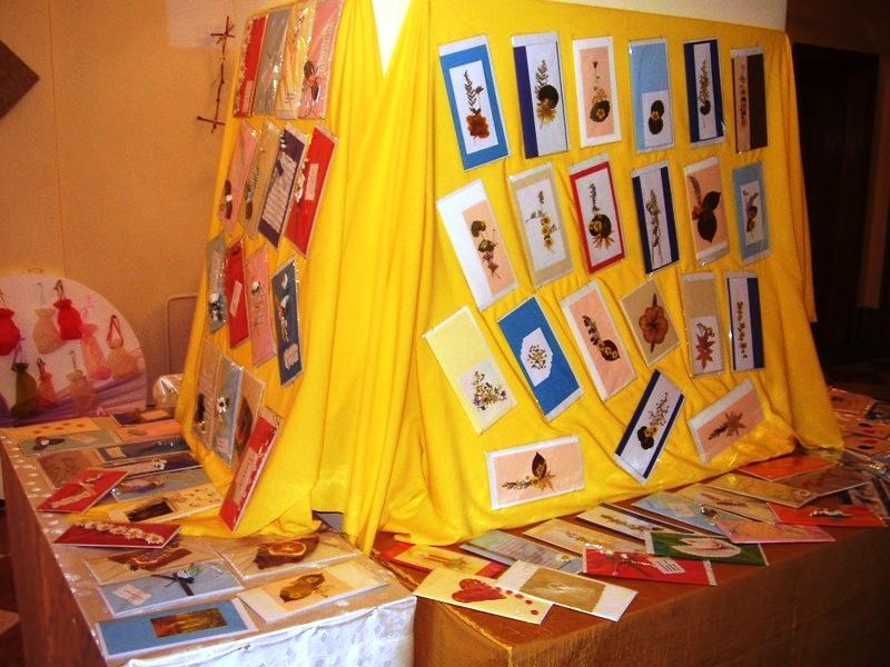 Misijska 2009 samobor (2)