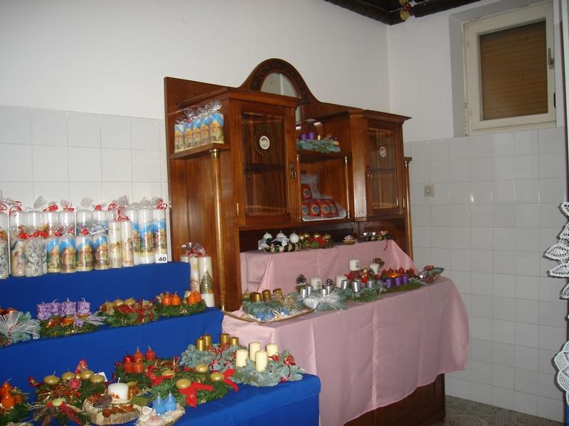 Misijska 2009 samobor (5)