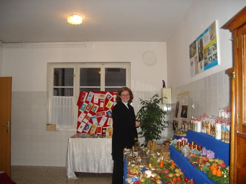 Misijska 2009 samobor (6)