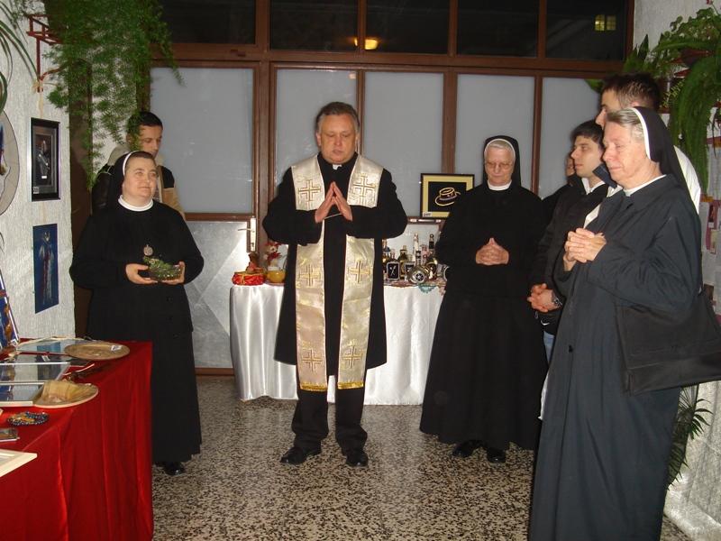 Misijska 2009 samobor (9)