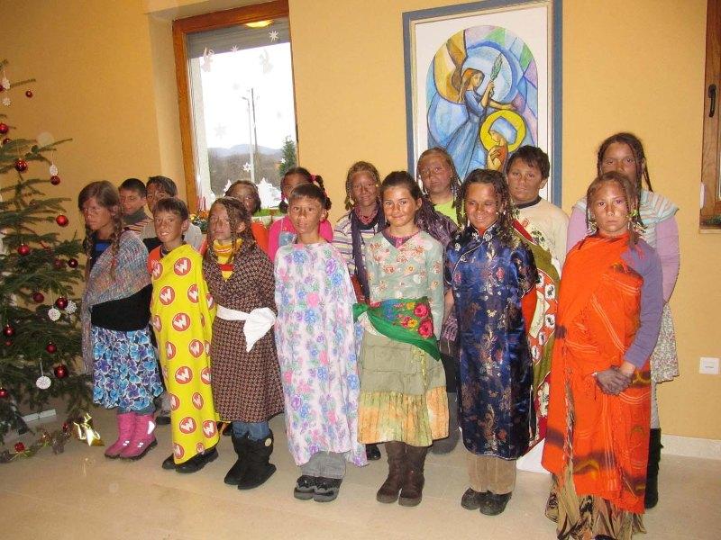 17 12 2011 misijska gromiljak (1)