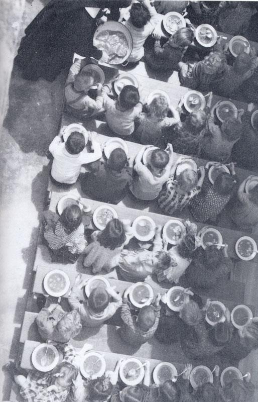 Egipat sa arhiv