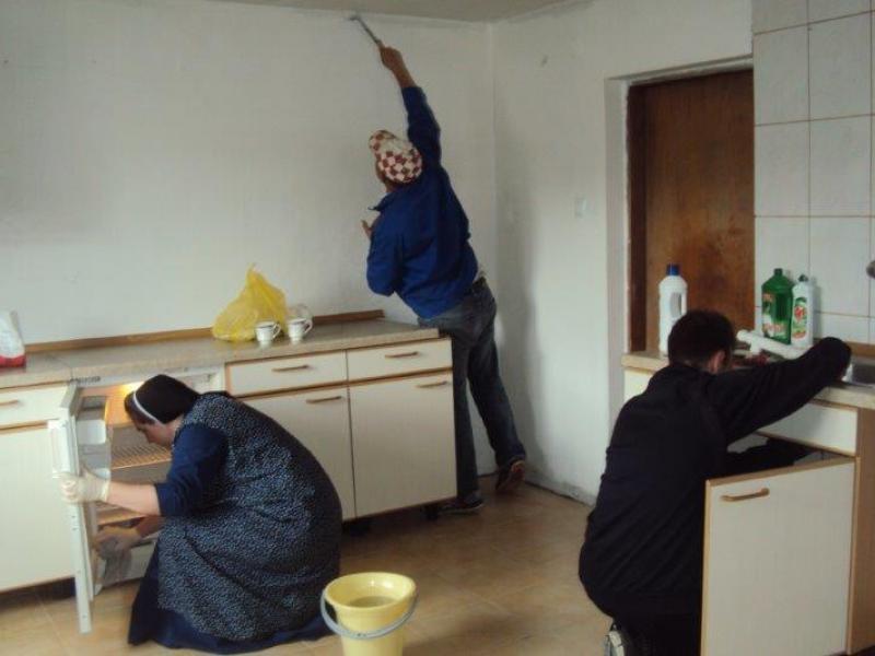 7. priprema nove kuhinje  large