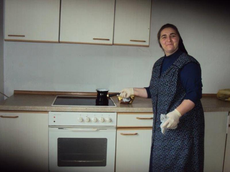 8. kuhinja nova divna  large