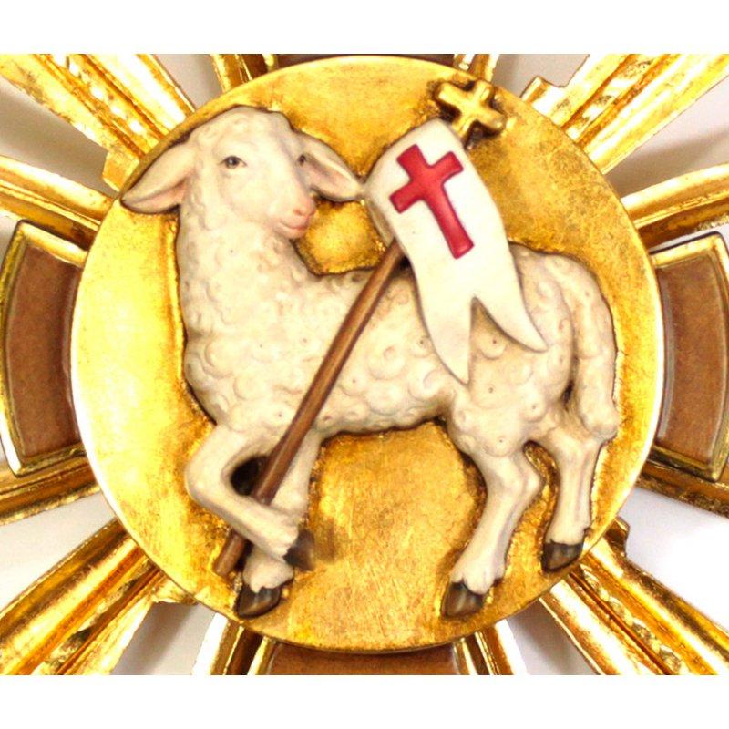 Uskrsna kYestitka 5