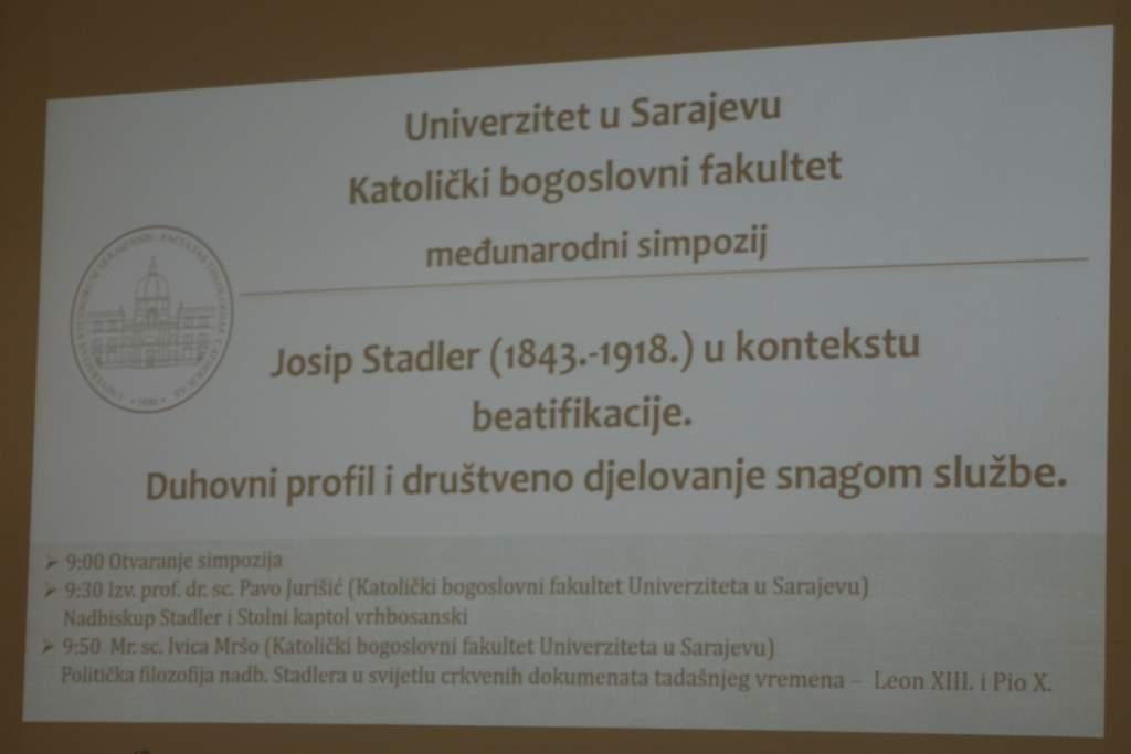 Simpozij 7-2