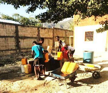 Haiti sestre 18