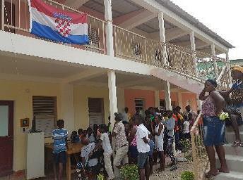 Haiti sestre 20