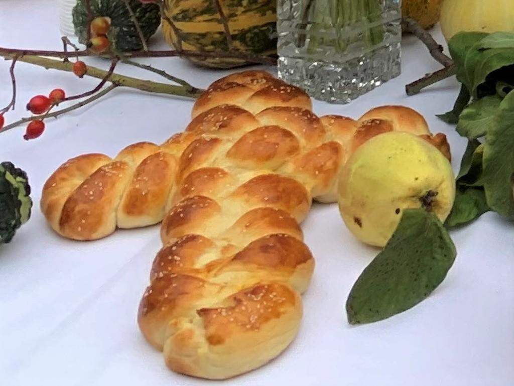 Kruh kri