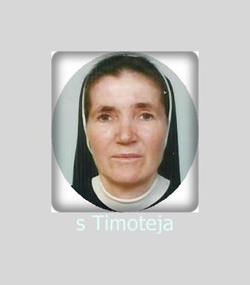 S timoteja-3