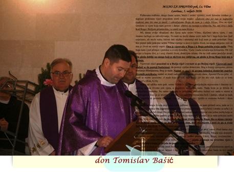 Don tomislav b