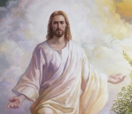 UskrsnuYe