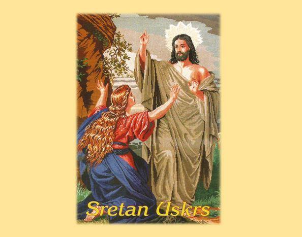 Uskrs 2
