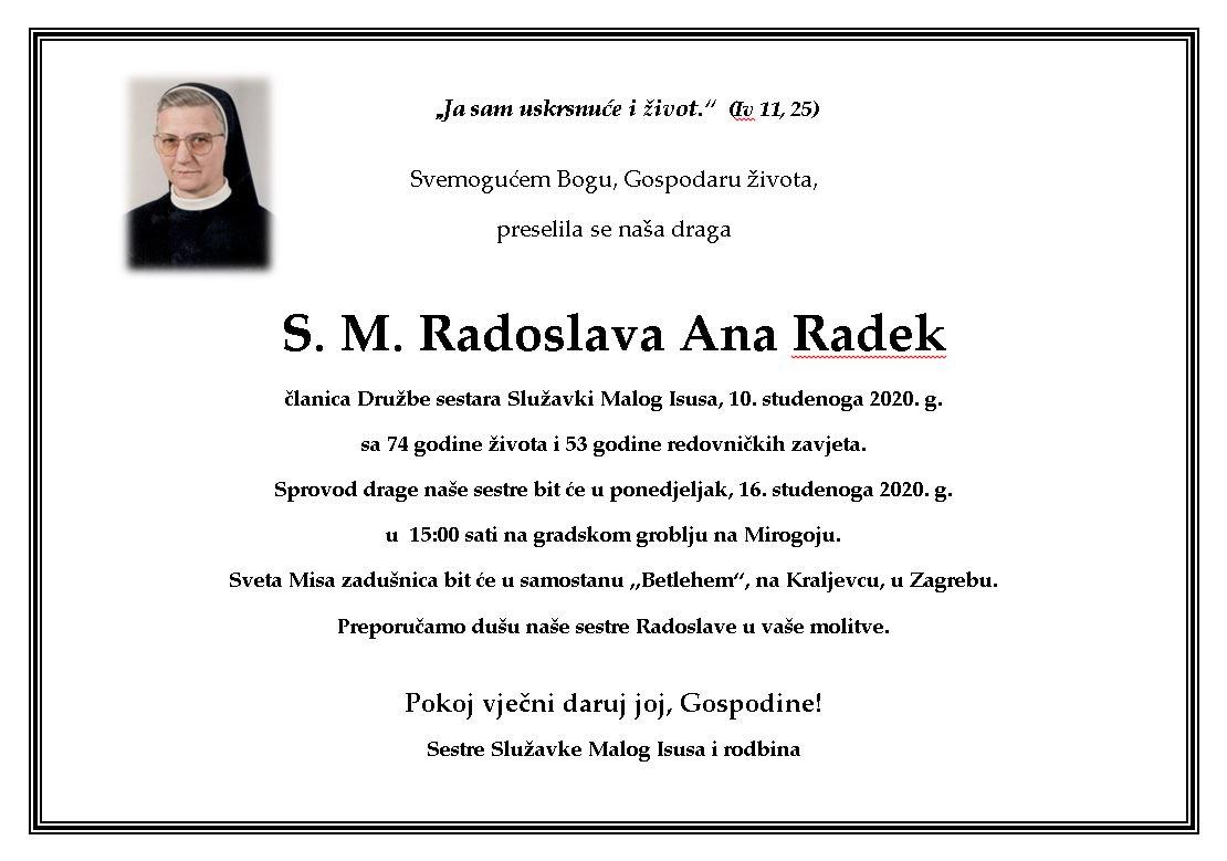 Particedla-s-m-radoslava-10112020