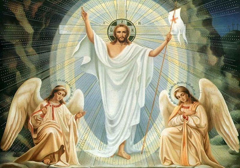 Isusovo-uskrsnu e-1