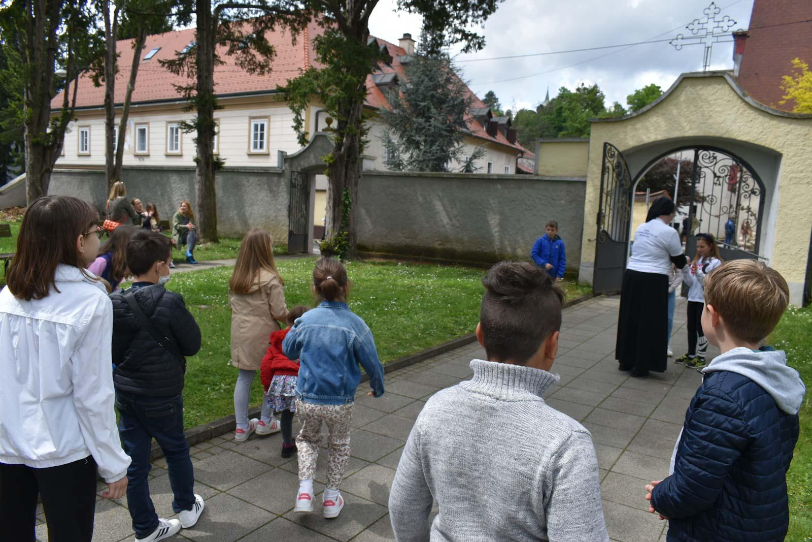 Spm-202100508-djecje-igre-u-zupi-sv-ivana-krstitelja-u-novoj-vesi-022