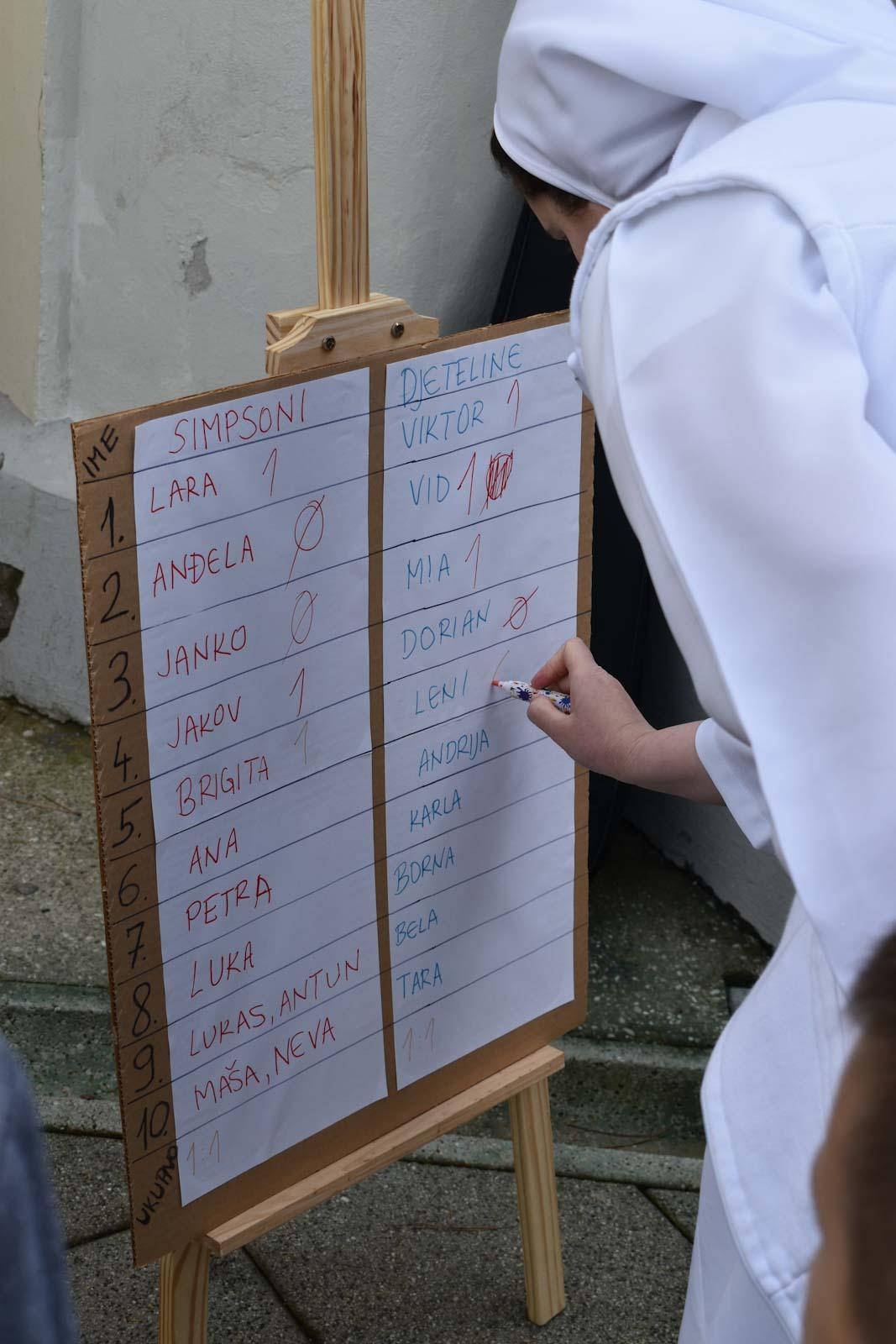 Spm-202100508-djecje-igre-u-zupi-sv-ivana-krstitelja-u-novoj-vesi-035