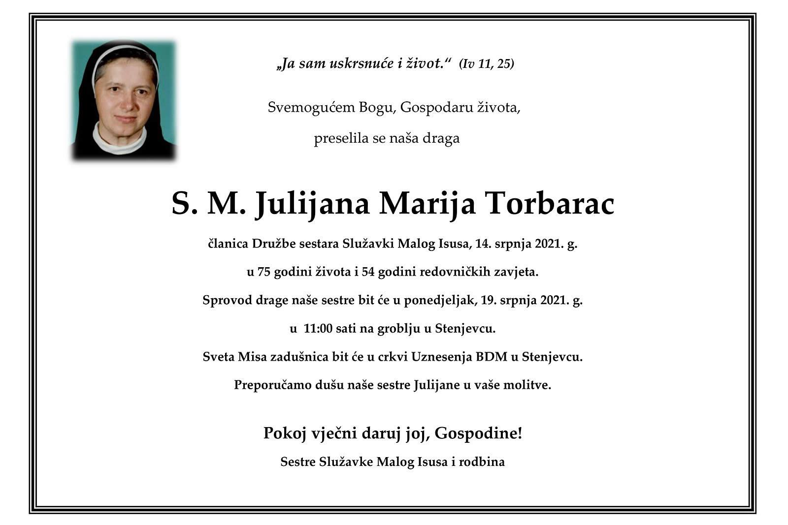 Sm-julijana-marija-torbarac-17072021