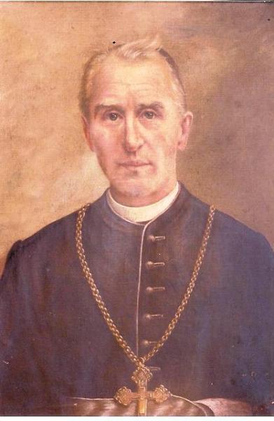 dr. Josip Stadler