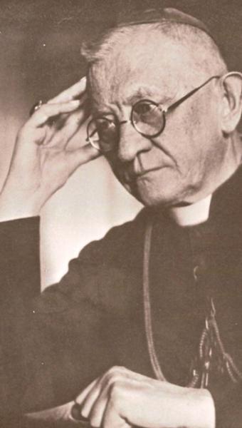 dr. Antun Bauer