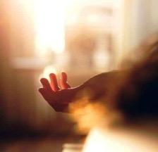DUHOVNE VJEŽBE ZA SESTRE NA KRALJEVCU – PRIGODA ZA DOBRU REVIZIJU ŽIVOTA