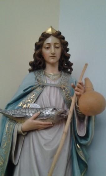 Arkanđeo Rafael