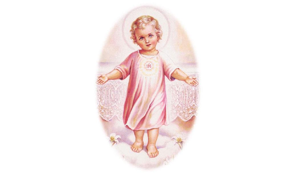 Termini duhovnih obnova za djevojke u Splitskoj provinciji