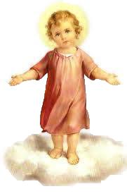 Prijatelji Maloga Isusa glasnici kršćanske ljubavi u svijetu