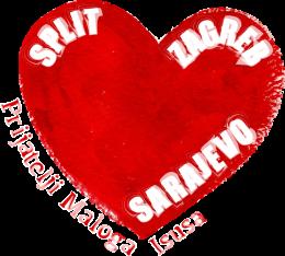 Veza solidarnosti i kršćanske ljubavi s bolesnim i siromašnim osobama