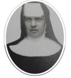 s. M. Vjekoslava (Ana) Gržina