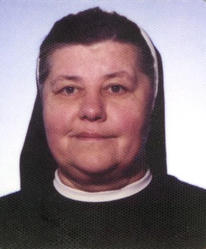 s. M. Anita (Ana) Rajić