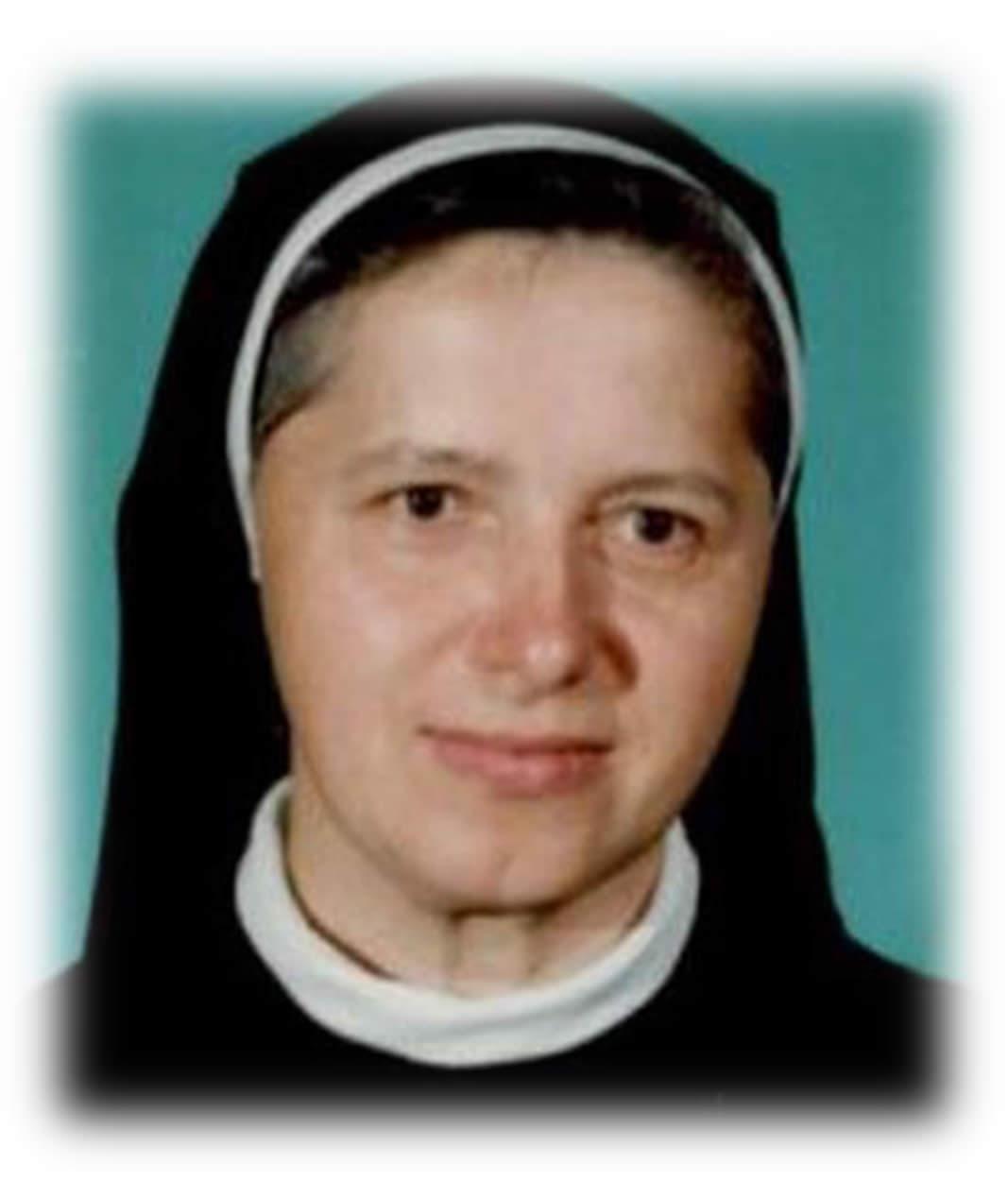 Preselila se u vječni život naša s. M. Julijana Marija Torbarac
