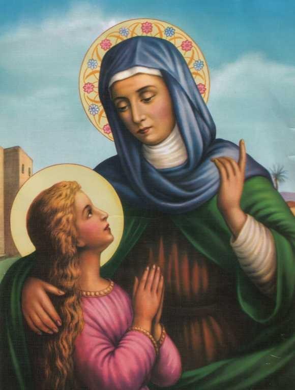 Sv. Ana